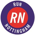 Run-Nottingham