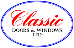 Classic_Doors_Windows